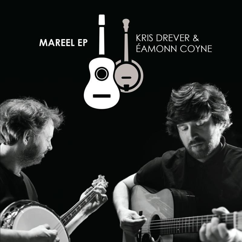 Mareel EP